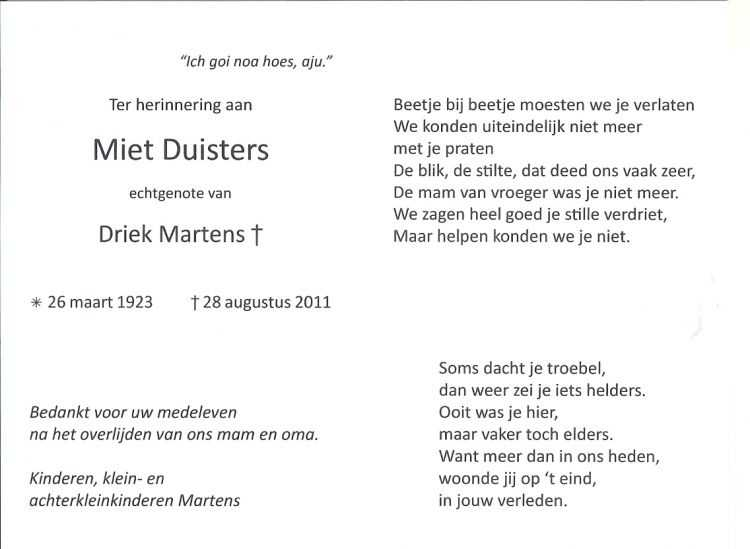 20110828_miet_martens-_duisters