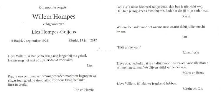 20120613willemhompes