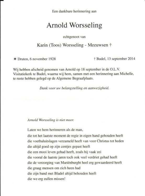 20140913arnold worsseling 001
